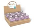 Belle & Boo Stickerboxen (16 Stück)