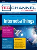 Tecchannel compact 06/2019 - Internet of Things
