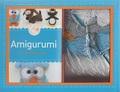Ich liebe häkeln - Amigurumi - Freche Häkel-Tiere (Set)