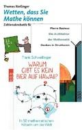 Mathematik - Buchpaket (3 Bücher)