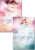 Forever 21 - Roman-Duo (2 Bücher)