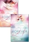 Forever 21 - Roman-Duo (2 Bücher)