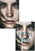 Marthas Widerstand & Marthas Mission - Buchpaket (2 Bücher)