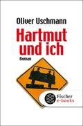 Hartmut und ich (eBook, ePUB)