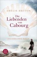 Die Liebenden von Cabourg (eBook, ePUB)