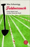 Feldversuch (eBook, ePUB)