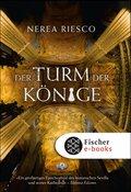 Der Turm der Könige (eBook, ePUB)