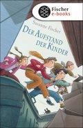 Der Aufstand der Kinder (eBook, ePUB)