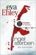 Engel sterben (eBook, ePUB)