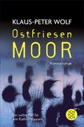 Ostfriesenmoor (eBook, ePUB)