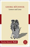 Leonce und Lena (eBook, ePUB)