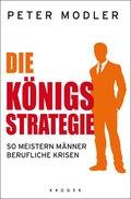 Die Königsstrategie (eBook, ePUB)