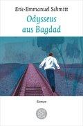 Odysseus aus Bagdad (eBook, ePUB)