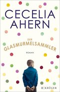 Der Glasmurmelsammler (eBook, ePUB)