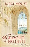 Am Horizont die Freiheit (eBook, ePUB)