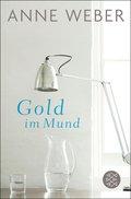 Gold im Mund (eBook, ePUB)