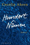 Hundert Namen (eBook, ePUB)