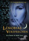 Lenobias Versprechen (eBook, ePUB)