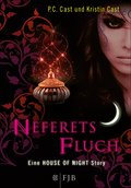 Neferets Fluch (eBook, ePUB)