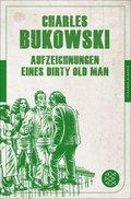 Aufzeichnungen eines Dirty Old Man (eBook, ePUB)