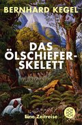 Das Ölschieferskelett (eBook, ePUB)