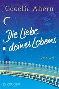 Die Liebe deines Lebens (eBook, ePUB)
