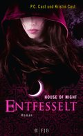 Entfesselt (eBook, ePUB)