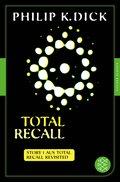 Total Recall (eBook, ePUB)