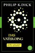 Das Vater-Ding (eBook, ePUB)