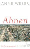 Ahnen (eBook, ePUB)
