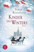 Kinder des Winters (eBook, ePUB)