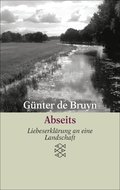 Abseits (eBook, ePUB)