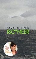 180 Grad Meer (eBook, ePUB)