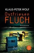 Ostfriesenfluch (eBook, ePUB)