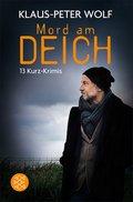 Mord am Deich (eBook, ePUB)
