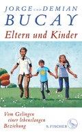 Eltern und Kinder (eBook, ePUB)
