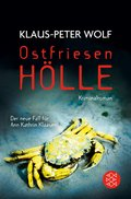 Ostfriesenhölle (eBook, ePUB)