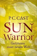 Sun Warrior (eBook, ePUB)
