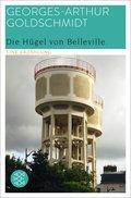 Die Hügel von Belleville (eBook, ePUB)