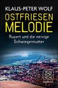 Ostfriesenmelodie (eBook, ePUB)