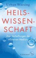 Heilswissenschaft (eBook, ePUB)