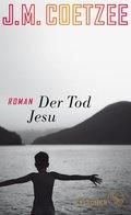 Der Tod Jesu (eBook, ePUB)
