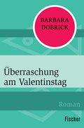 Überraschung am Valentinstag (eBook, ePUB)