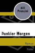 Dunkler Morgen (eBook, ePUB)