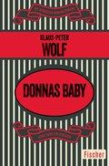 Donnas Baby (eBook, ePUB)