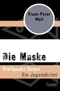Die Maske (eBook, ePUB)