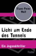 Licht am Ende des Tunnels (eBook, ePUB)