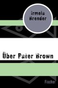 Über Pater Brown (eBook, ePUB)