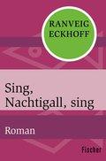Sing, Nachtigall, sing (eBook, ePUB)