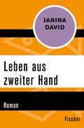 Leben aus zweiter Hand (eBook, ePUB)